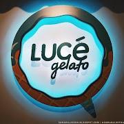Lucé Gelato Makassar