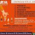 Info Lowongan Kerja ESL Express Jakarta 2018
