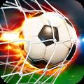 Futebol - Ultimate Team apk mod