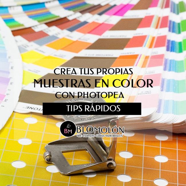 crea_tus_propias_muestras_en_color_con_photopea