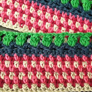 imagen colcha crochet consuelo