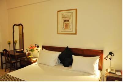 رامي جيست لاين 2 للشقق الفندقية