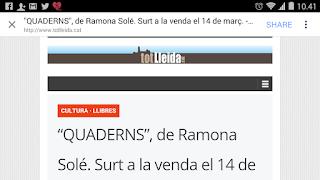 http://www.totlleida.cat/23561-2/