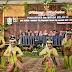 Purnawiyata Kelas XII Tahun Ajaran 2017/2018
