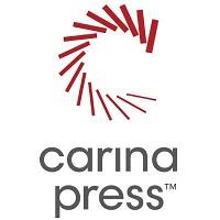 http://www.carinapress.com