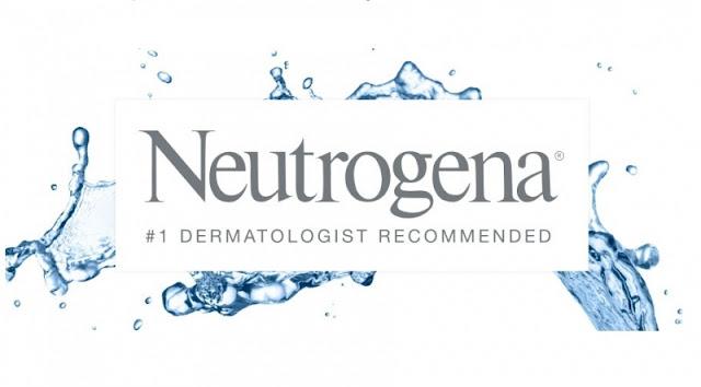 Sơ lược về thương hiệu Neutrogena