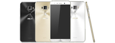 hinh anh asus zenfone 3