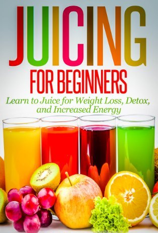 What You Need To Learn About Juicing - Healthyinfo.org