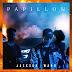 Jackson Wang - Papillon