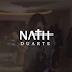 Clipe // Meu Lugar - Nath Duarte