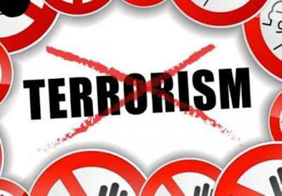 DPR Minta Pemerintah Lengkapi Aturan Penyadapan Terorisme