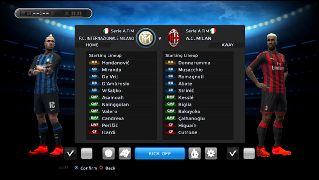 Patch Pro Evolution Soccer 2013 (PES 2013), Patch Game Pes Pro Evolution Soccer 2013 (PES 2013), Spesification Patch Game Pes Pro Evolution Soccer 2013 (PES 2013), Information Patch Game Pes Pro Evolution Soccer 2013 (PES 2013), Patch Game Pes Pro Evolution Soccer 2013 (PES 2013) Detail, Information About Patch Game Pes Pro Evolution Soccer 2013 (PES 2013), Free Patch Game Pes Pro Evolution Soccer 2013 (PES 2013), Free Upload Patch Game Pes Pro Evolution Soccer 2013 (PES 2013), Free Download Patch Game Pes Pro Evolution Soccer 2013 (PES 2013) Easy Download, Download Patch Game Pes Pro Evolution Soccer 2013 (PES 2013) No Hoax, Free Download Patch Game Pes Pro Evolution Soccer 2013 (PES 2013) Full Version, Free Download Patch Game Pes Pro Evolution Soccer 2013 (PES 2013) for PC Computer or Laptop, The Easy way to Get Free Patch Game Pes Pro Evolution Soccer 2013 (PES 2013) Full Version, Easy Way to Have a Patch Game Pes Pro Evolution Soccer 2013 (PES 2013), Patch Game Pes Pro Evolution Soccer 2013 (PES 2013) for Computer PC Laptop, Patch Game Pes Pro Evolution Soccer 2013 (PES 2013) Lengkap, Plot Patch Game Pes Pro Evolution Soccer 2013 (PES 2013), Deksripsi Patch Game Pes Pro Evolution Soccer 2013 (PES 2013) for Computer atau Laptop, Gratis Patch Game Pes Pro Evolution Soccer 2013 (PES 2013) for Computer Laptop Easy to Download and Easy on Install, How to Install Pro Evolution Soccer 2013 (PES 2013) di Computer atau Laptop, How to Install Patch Game Pes Pro Evolution Soccer 2013 (PES 2013) di Computer atau Laptop, Download Patch Game Pes Pro Evolution Soccer 2013 (PES 2013) for di Computer atau Laptop Full Speed, Patch Game Pes Pro Evolution Soccer 2013 (PES 2013) Work No Crash in Computer or Laptop, Download Patch Game Pes Pro Evolution Soccer 2013 (PES 2013) Full Crack, Patch Game Pes Pro Evolution Soccer 2013 (PES 2013) Full Crack, Free Download Patch Game Pes Pro Evolution Soccer 2013 (PES 2013) Full Crack, Crack Patch Game Pes Pro Evolution Soccer 2013 (PES 2013