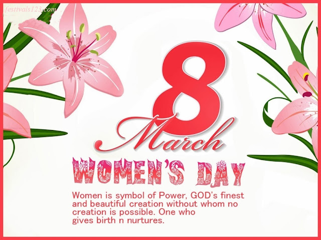 Festivals123.com_Women's_Day_Picture_Quote_Wishes_9