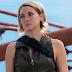'Divergente: Ascendente' pode virar telefilme? Saiba o que está acontecendo!