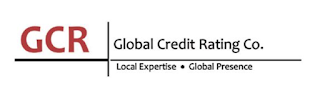 Gcr bank business ratings