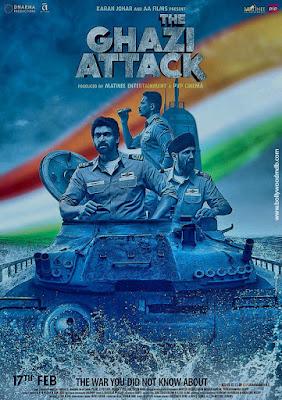 the ghazi attack hindi movie download