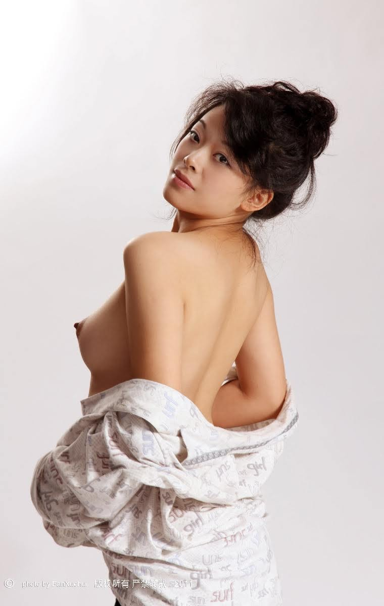 MetCN Naked_Girls-098-2011-01-03-Xiao_Chen re - idols