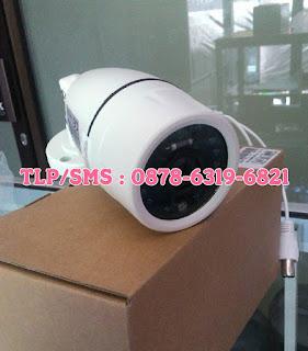 Toko Pengadaan Barang Dan Jasa Pasang CCTV