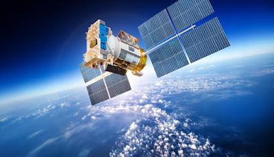 القمر الصناعى, طيبة 1, خدمات الاتصال, الانترنت, دول حوض النيل,