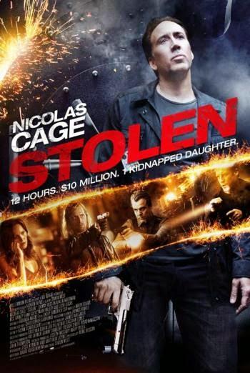 Stolen (2012) – Telugu Dubbed Movie Watch Online