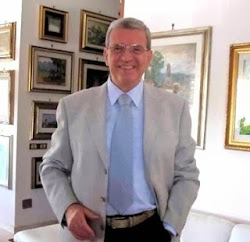 Pier Carlo Lava ex Manager