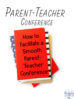 How to keep parents happy during meetings