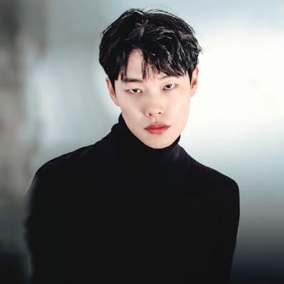 Ryu Jun Yeol Jnkdrama
