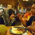 'Cuba Amalkan Suap Isteri & Anak² Makan, Lihatlah Bagaimana Rezeki Datang Mencurah²'