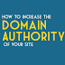 30 Sites Which Increase Your Domain Authority and improve SEO Organic Traffic