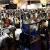 Ano ba ang totoong kwento sa mahabang pila sa airport immigration counters?