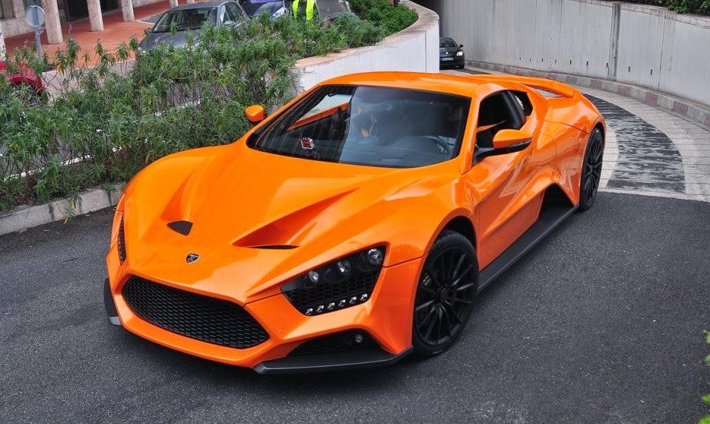 10 Best Cars Ever Made | Carsjp.com