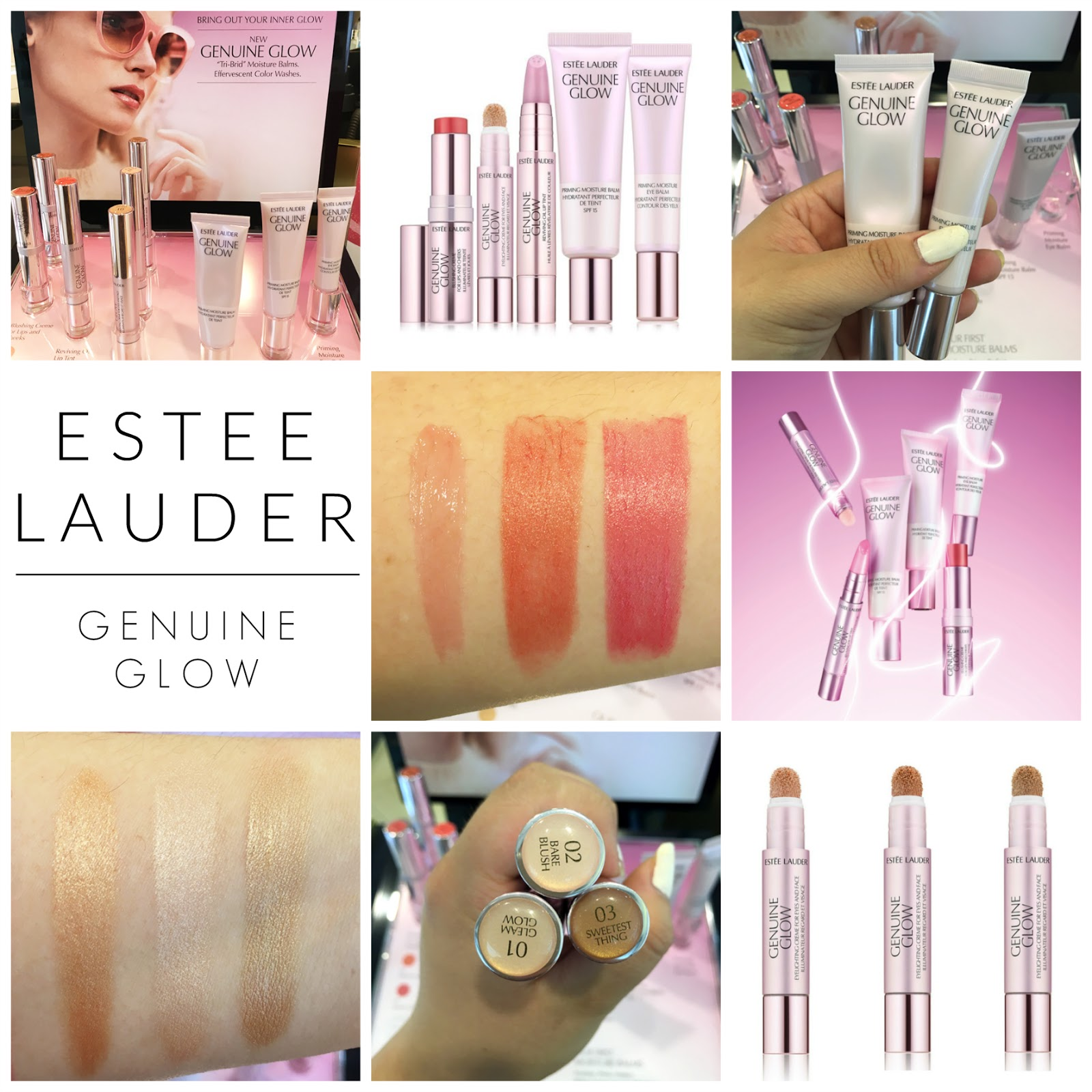 estee-lauder-genuine-glow-review-swatches