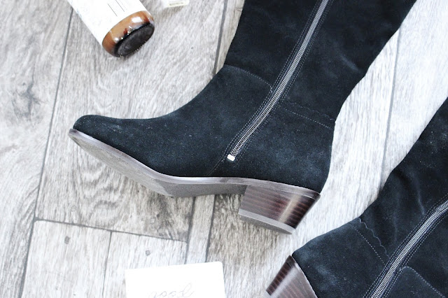 tinsley boots vionic, comfortable arch support shoes vionic, Podiatric Arch support Shoes, podiatry shoes vionic, preston slip on loafers, vionic shoes blog review, Vionic Shoes Reviews, vionic shoes reviews
