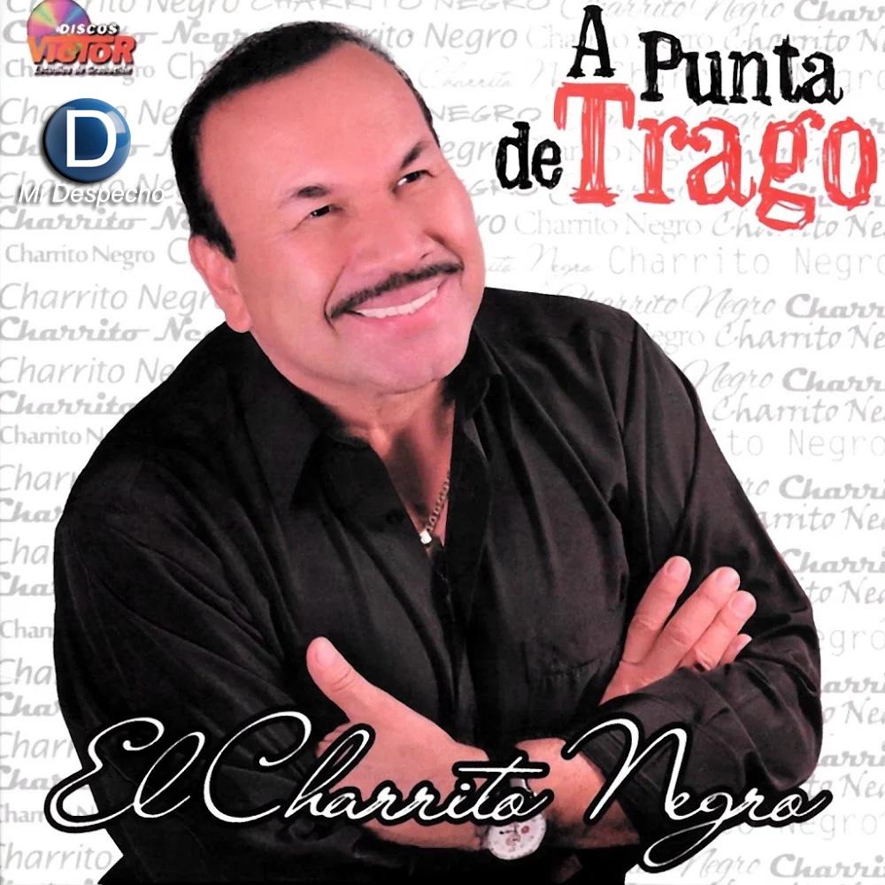 Charrito Negro