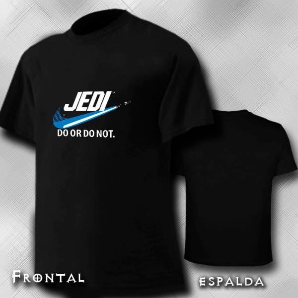 http://www.alonebf.com/catalogo/es/camisetas/85-camiseta-jedike.html