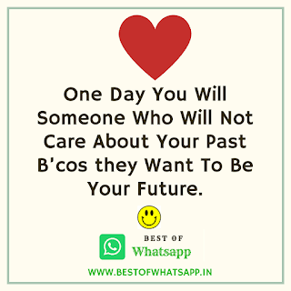 Best Love Whatsapp Status 7