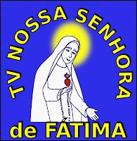 www.tvnossasenhoradefatima.com.br