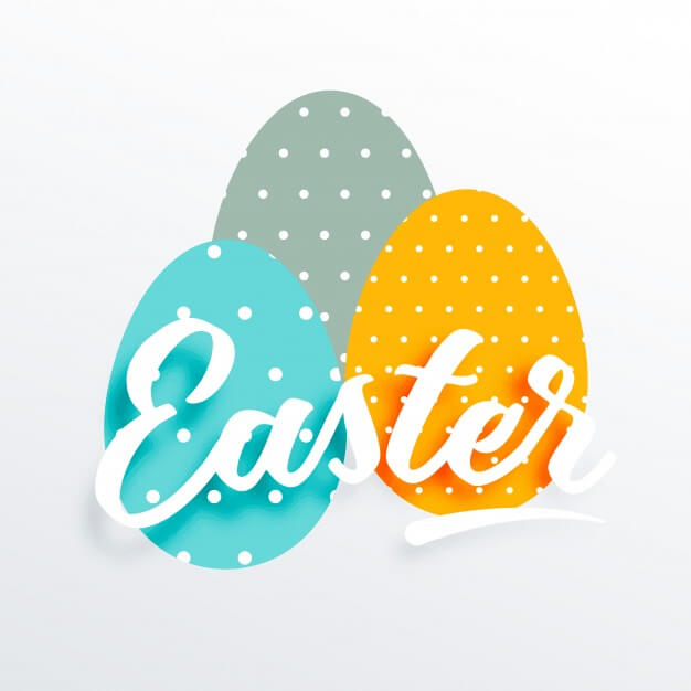 Easter Pictures and Easter Pictures Download
