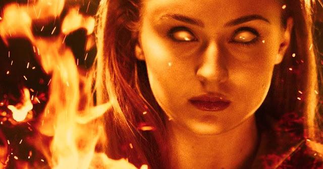 A FOX lançou novo trailer de X-Men Fênix Negra uma semana depois de ter lançado o último. No vídeo, podemos ver o momento que Jean Grey conhece o professor X – Confira!