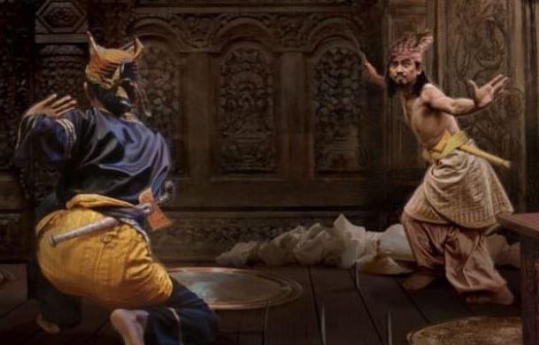 Kisah Sebenar Disebalik Pertikaman Hang Jebat, Hang Tuah Dan Sultan