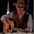 7/3 @ 8 pm: Folk Singer-Songwriter Doubleheader