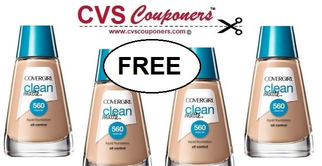 https://www.cvscouponers.com/2018/12/CVS-FREE-MoneyMaker-CoverGirl-Foundation-CVS.html