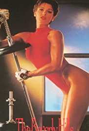 The Beverly Hills Workout 1993 Watch Online