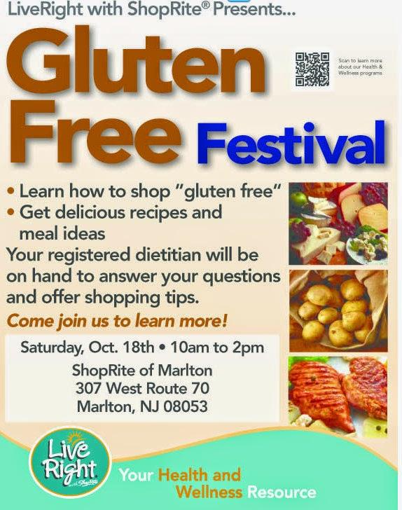 Tonya S Gluten Free Kitchen