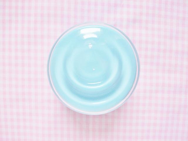 Nature Republic Super Aqua Max Moisture Watery Cream Review