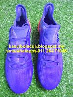 http://kasutbolacun.blogspot.my/2018/05/adidas-x-171-sg_86.html