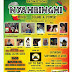 EVENT: Nyahbinghi Word Sound And Power
