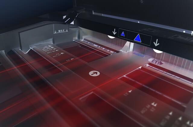 Digital Scan  3D  Printing scanning