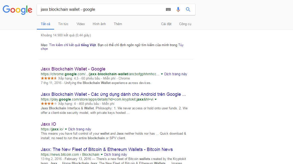 BITCOIN KIẾM TIỀN THẬT 100% : Tạo Ví Tiền Ảo Với Google Chrome - cực