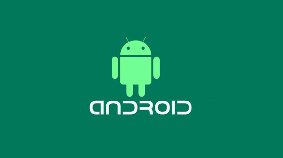 version android n